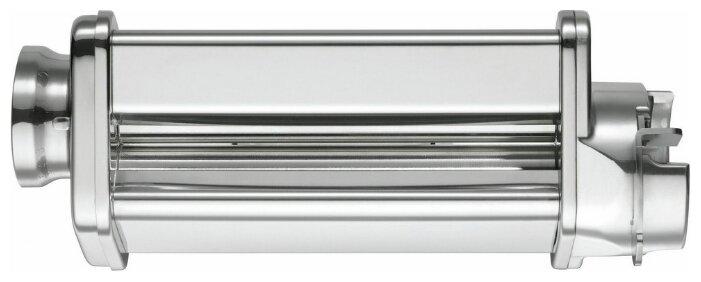 Bosch насадка для кухонного комбайна MUZ5NV1