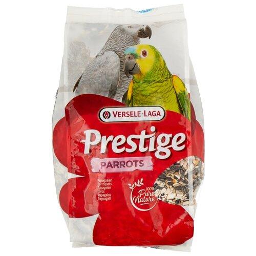 Versele-Laga корм Prestige Parrots для крупных попугаев 3000 г