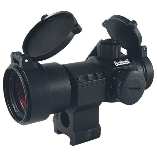 Коллиматорный прицел Bushnell AR OPTICS RED DOT TRS-32 1x32 черный