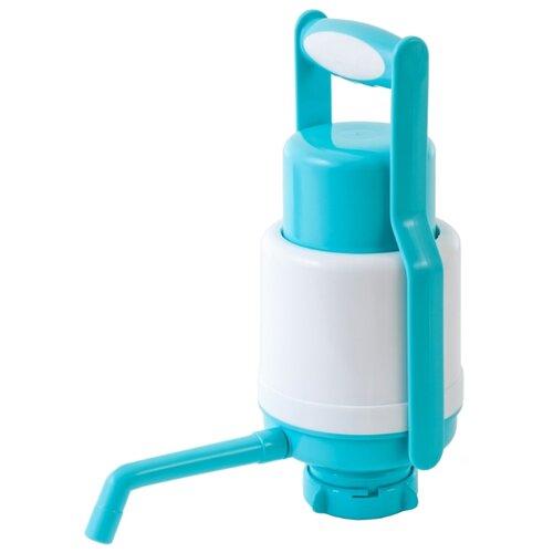 Помпа для воды Vatten 2 (5057) белый/голубой
