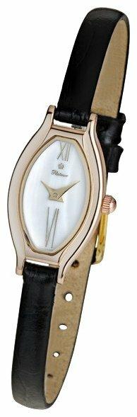 Наручные часы Platinor 98050.332