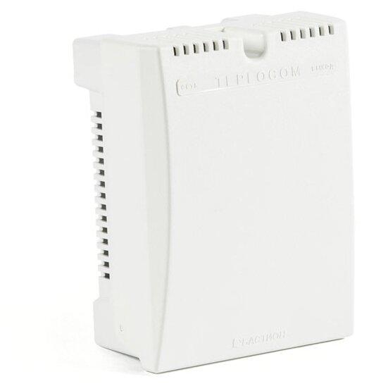 Стабилизатор напряжения однофазный БАСТИОН Teplocom ST-555