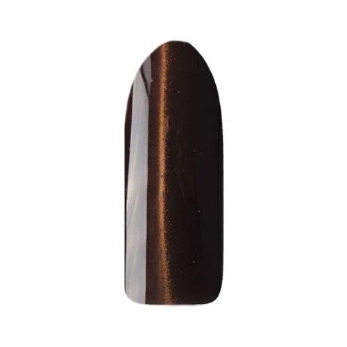 Купить Гель-лак для ногтей USKUSI Кошачий глаз, 8 мл, 23