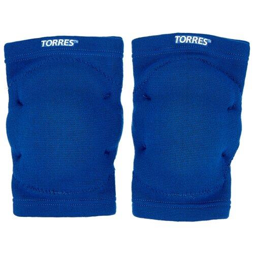 Защита колена TORRES Pro Gel PRL11018S, р. S