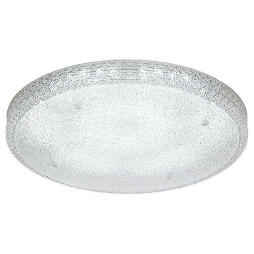 Фото - Светильник светодиодный Silver Light Neo Retro 840.60.7, LED, 72 Вт светильник светодиодный silver light neo retro 840 60 7 led 72 вт