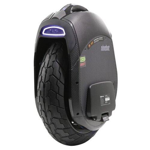 Моноколесо Ninebot by Segway One Z10 995Wh 2-ая ревизия