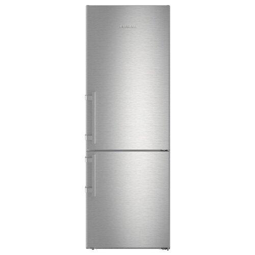 Холодильник Liebherr CNef 5735 недорого