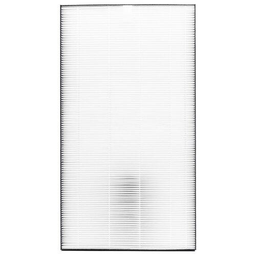 Фильтр HEPA Sharp FZ-D40HFE для очистителя воздуха
