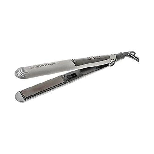 Выпрямитель harizma H10317GP Easy Style grey
