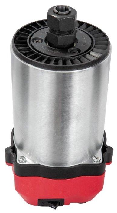 Двигатель JET JRM-1