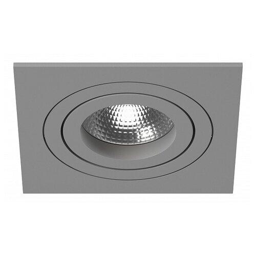 Встраиваемый светильник Lightstar i51909 lightstar 782626