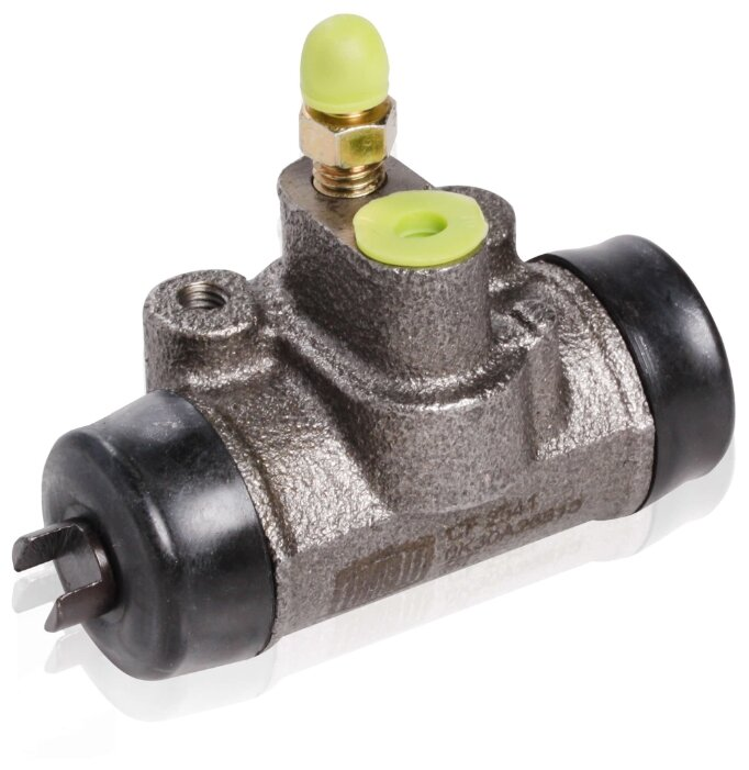 Рабочий тормозной цилиндр TRIALLI CF 2541 для Kia, Hyundai, Mazda