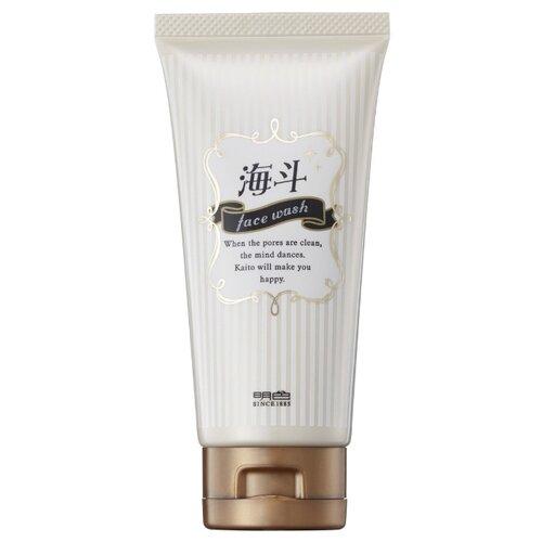 Meishoku Пенка для умыванияи очищения пор для проблемной кожи Porerina Face Wash, 70 мл meishoku лосьон для проблемной кожи лица 80 мл