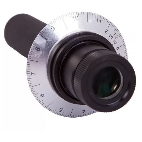 Фото - Комплектующая для монтировки Sky-Watcher EQ6/EQ5 68574 черный противовес sky watcher для монтировки eq2 3 56 кг