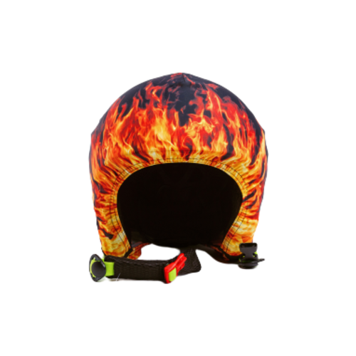 Запчасти для шлема vuda VSF.01.20, р. M запчасти