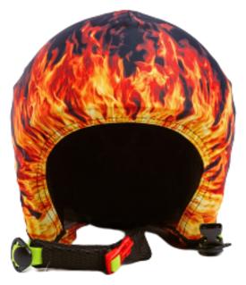 Запчасти для шлема vuda VSF.01.20