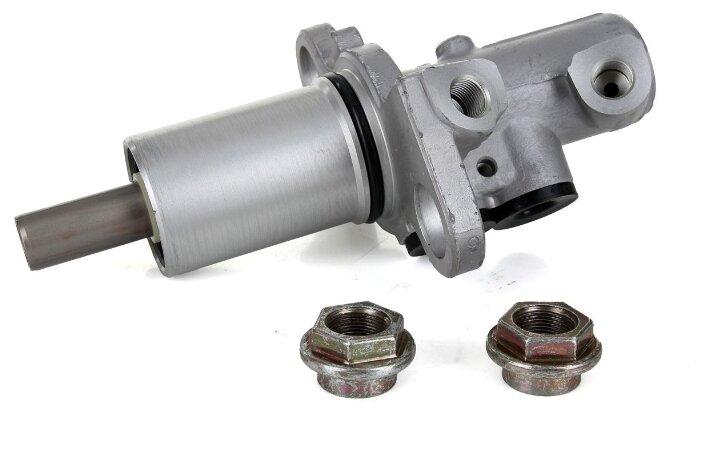 Главный тормозной цилиндр 25.4 мм TRW PML420