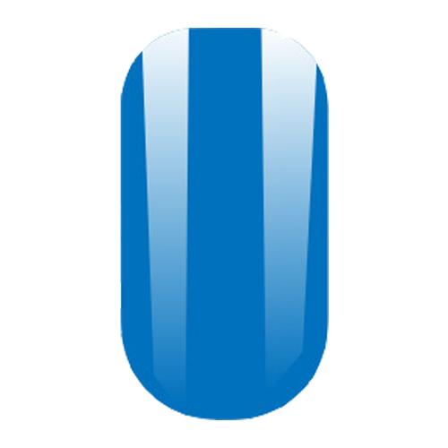 Гель-лак для ногтей Formula Profi Омбре, 5 мл, №614 гель лак для ногтей formula profi denim 5 мл оттенок 07