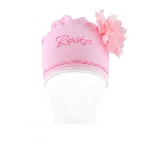 Шапка Reike размер 52, розовыйГоловные уборы<br>