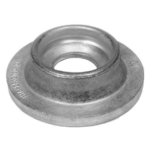 Передняя чашка пружины верхняя LADA 1118-2902760-01 для LADA Kalina (1 шт.)