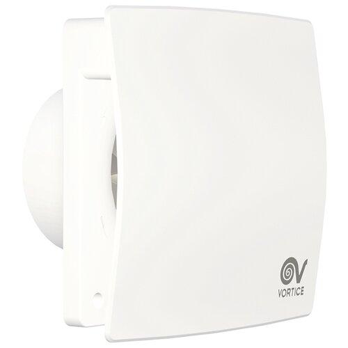 Фото - Вытяжной вентилятор Vortice Punto Evo Flexo MEX 100/4 LL 1S T, белый 9 Вт вытяжной вентилятор vortice punto evo flexo mex 100 4 ll 1s t белый 9 вт