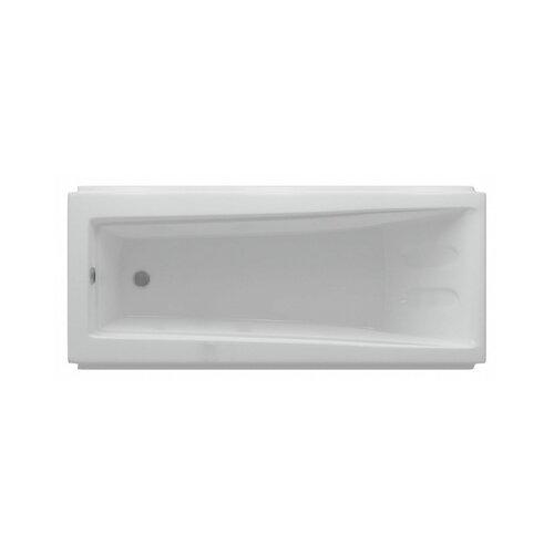 Ванна АКВАТЕК Либра 170x70 LIB170-0000021 акрил ванна акватек оберон 170x70 obr170 0000026 акрил
