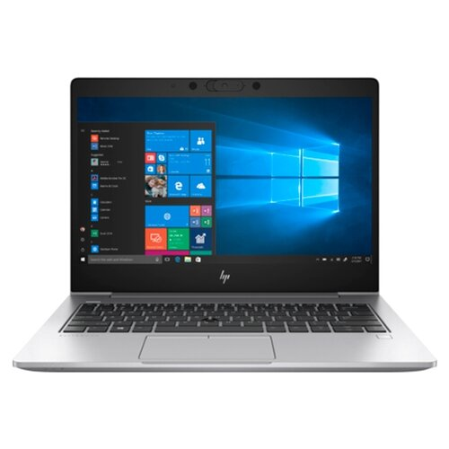 Ноутбук HP EliteBook 830 G6 (7KN47EA) (Intel Core i7 8565U 1800 MHz/13.3