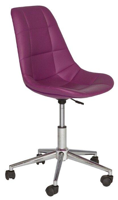 Компьютерное кресло Hoff Charm 80287344/80287345/80320927 офисное фото 1