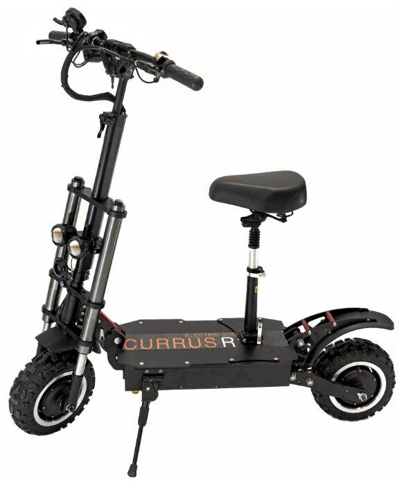 Электросамокат Currus R11 32 Ah