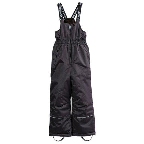 Купить Полукомбинезон KERRY JACK K20451 размер 122, 00042, Полукомбинезоны и брюки