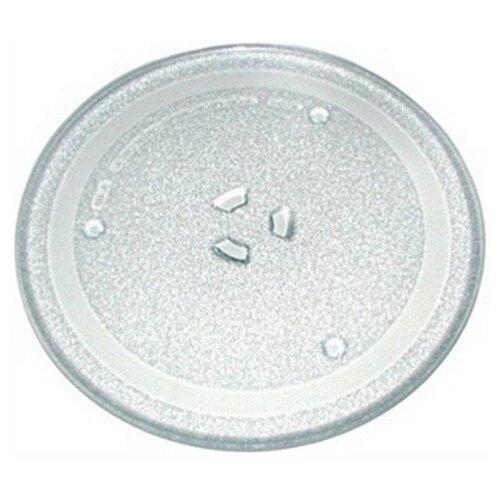 Тарелка для СВЧ Dr.Electro 95pm16 для Samsung, 25,5 см