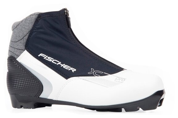 Ботинки для беговых лыж Fischer XC Pro My Style
