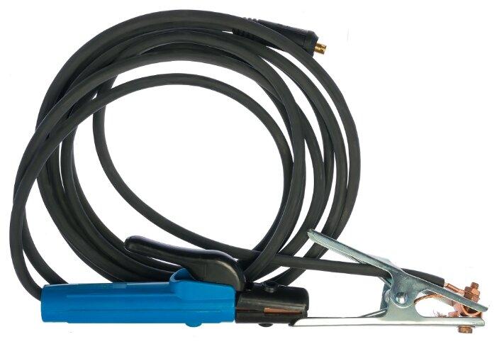 Сварочный кабель КГ 1х16 Атлант TDH_ATL_C16_3MK 300 см