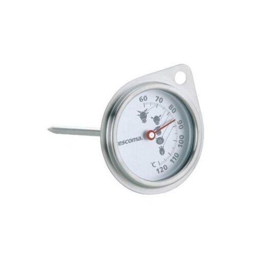 Термометр Tescoma Gradius для мяса 636150 серебристый