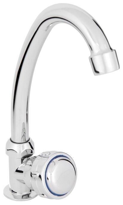 Кран для холодной воды Accoona A4786