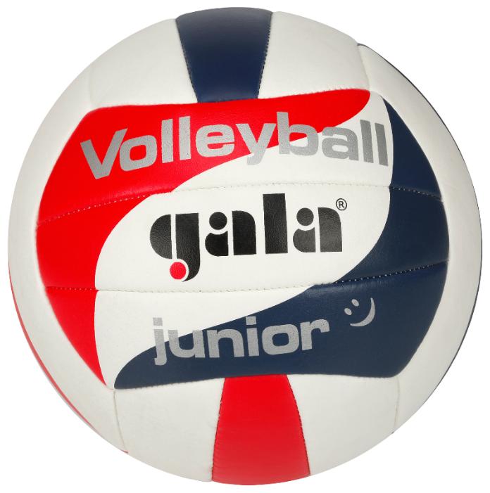 Волейбольный мяч Gala Junior