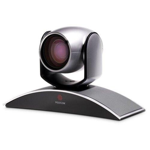 Конференц-камера Polycom EagleEye III Camera