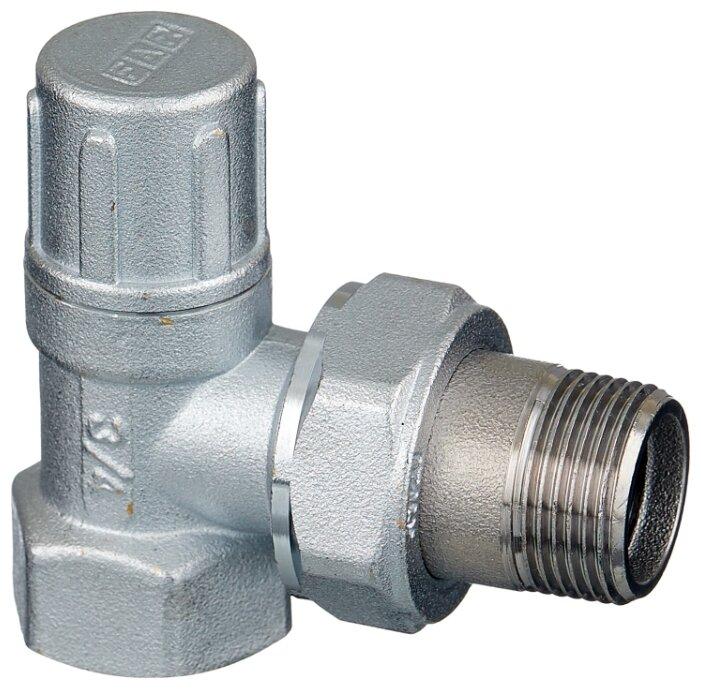 Вентиль для радиатора FAR FV 1200 34