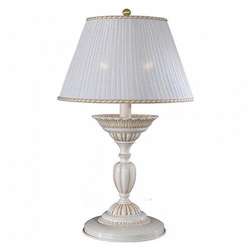 Настольная лампа Reccagni Angelo P 9660 G, 120 Вт
