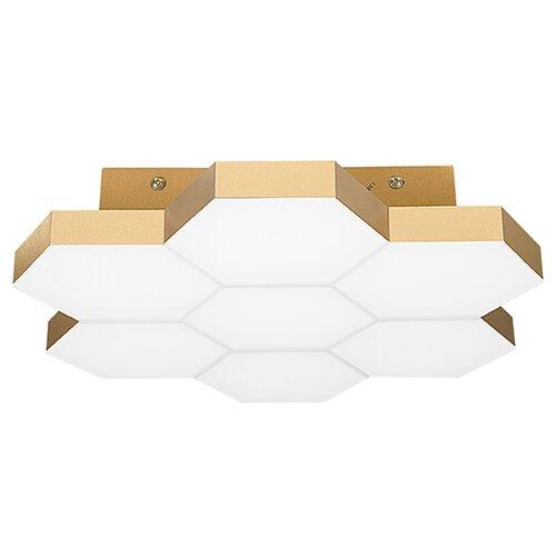 Светильник светодиодный Lightstar Favo 750071, LED, 35 Вт