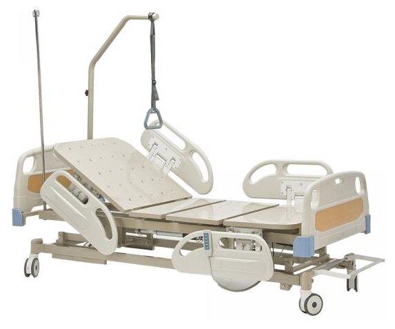 Кровать Armed FS3238WGZF4 (1015101)