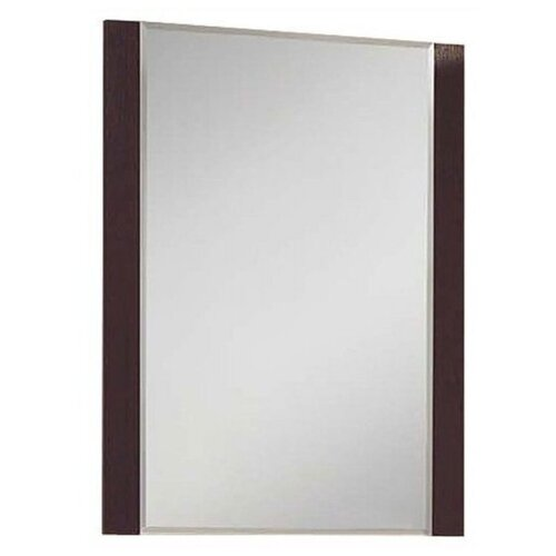 Зеркало АКВАТОН Альпина 65 1A133502AL500 65x85.6 см в раме