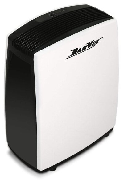 Осушитель DANVEX DEH-400p