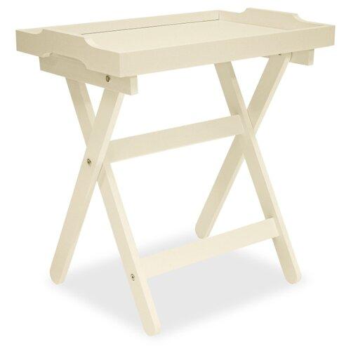 Столик сервировочный Комфорт