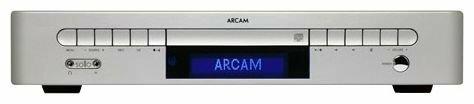 CD-ресивер Arcam Solo Music