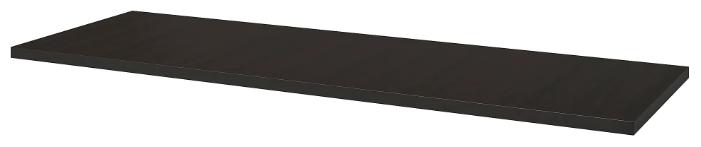 Столешница IKEA Линнмон 200x60 см для компьютерного стола