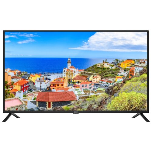 Фото - Телевизор ECON EX-40FT003B 40 (2019) черный телевизор