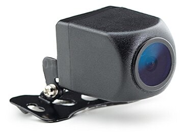 Камера заднего вида iBOX RearCam HD7