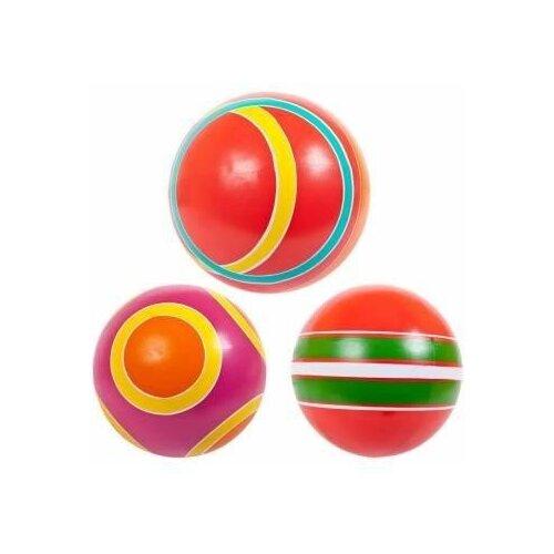 Мяч детский классика 20 см, Мячи-Чебоксары, Р3-200