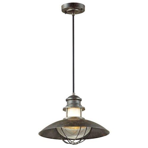 Odeon light Уличный подвесной светильник Dante 4164/1